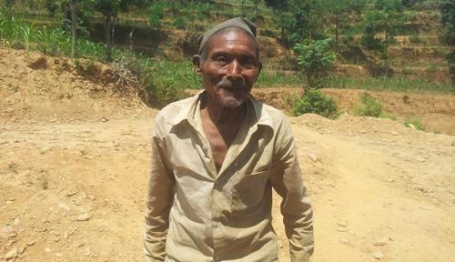 Bhakta Baje (2)