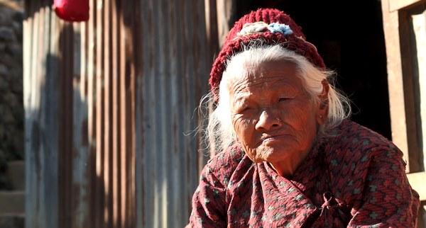 Maili Tamang(A) jpg