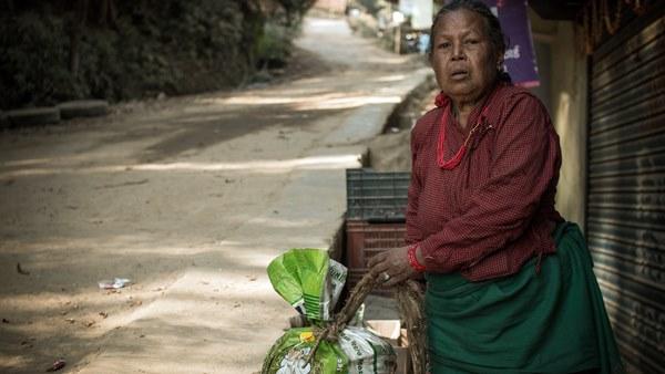Saili Tamang (2)