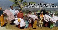 Nyano Kapada